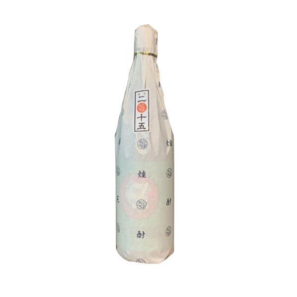 古酒 天狗櫻 2015年製 1800ml 1.8L